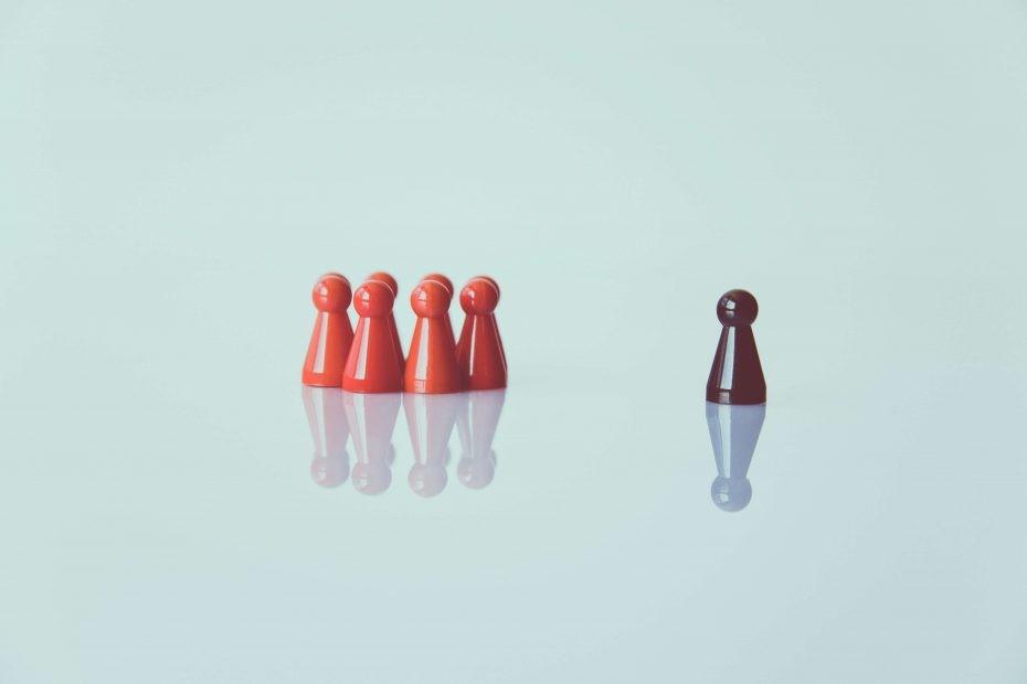 Bàn về phong cách lãnh đạo - EDCentral
